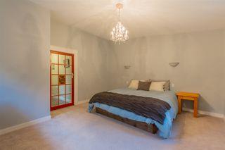 Photo 9: 2607 SYLVAN Drive: Roberts Creek House for sale (Sunshine Coast)  : MLS®# R2130609
