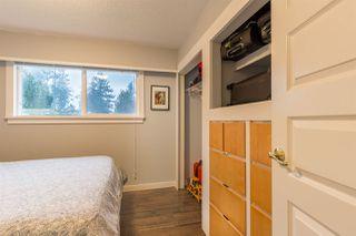 Photo 11: 2607 SYLVAN Drive: Roberts Creek House for sale (Sunshine Coast)  : MLS®# R2130609