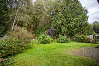 Photo 10: 37968 MAGNOLIA Crescent in Squamish: Valleycliffe House for sale : MLS®# R2131492
