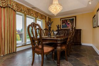 "Photo 3: 31150 POLAR Avenue in Abbotsford: Bradner House for sale in ""POLAR ESTATES"" : MLS®# R2142628"