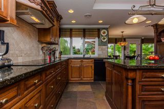 "Photo 5: 31150 POLAR Avenue in Abbotsford: Bradner House for sale in ""POLAR ESTATES"" : MLS®# R2142628"