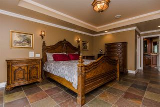"Photo 12: 31150 POLAR Avenue in Abbotsford: Bradner House for sale in ""POLAR ESTATES"" : MLS®# R2142628"