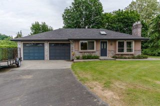 "Photo 20: 31150 POLAR Avenue in Abbotsford: Bradner House for sale in ""POLAR ESTATES"" : MLS®# R2142628"