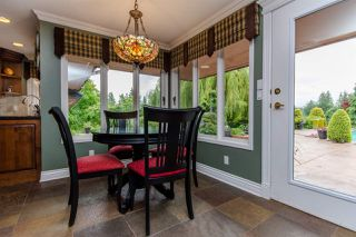 "Photo 7: 31150 POLAR Avenue in Abbotsford: Bradner House for sale in ""POLAR ESTATES"" : MLS®# R2142628"