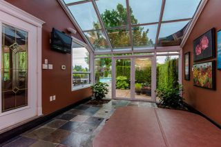 "Photo 10: 31150 POLAR Avenue in Abbotsford: Bradner House for sale in ""POLAR ESTATES"" : MLS®# R2142628"