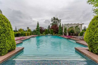 "Photo 15: 31150 POLAR Avenue in Abbotsford: Bradner House for sale in ""POLAR ESTATES"" : MLS®# R2142628"
