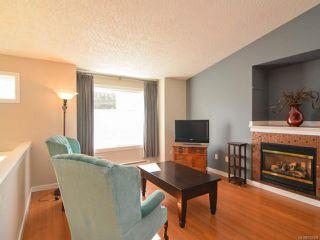 Photo 2: A 910 1ST STREET in COURTENAY: CV Courtenay City Half Duplex for sale (Comox Valley)  : MLS®# 752438