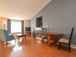 Photo 12: A 910 1ST STREET in COURTENAY: CV Courtenay City Half Duplex for sale (Comox Valley)  : MLS®# 752438