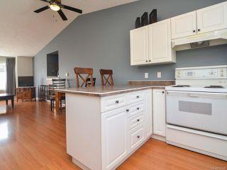 Photo 7: A 910 1ST STREET in COURTENAY: CV Courtenay City Half Duplex for sale (Comox Valley)  : MLS®# 752438