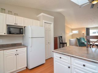 Photo 6: A 910 1ST STREET in COURTENAY: CV Courtenay City Half Duplex for sale (Comox Valley)  : MLS®# 752438