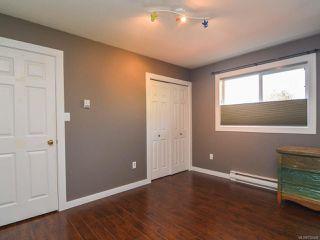 Photo 22: A 910 1ST STREET in COURTENAY: CV Courtenay City Half Duplex for sale (Comox Valley)  : MLS®# 752438