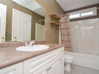 Photo 21: A 910 1ST STREET in COURTENAY: CV Courtenay City Half Duplex for sale (Comox Valley)  : MLS®# 752438