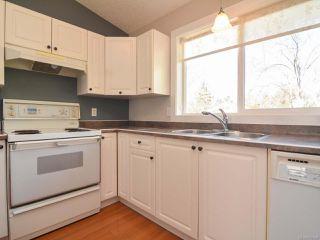 Photo 8: A 910 1ST STREET in COURTENAY: CV Courtenay City Half Duplex for sale (Comox Valley)  : MLS®# 752438