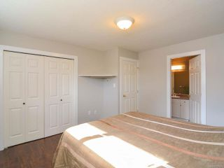 Photo 19: A 910 1ST STREET in COURTENAY: CV Courtenay City Half Duplex for sale (Comox Valley)  : MLS®# 752438
