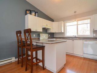 Photo 5: A 910 1ST STREET in COURTENAY: CV Courtenay City Half Duplex for sale (Comox Valley)  : MLS®# 752438