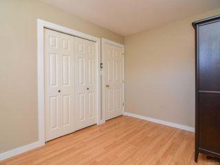 Photo 24: A 910 1ST STREET in COURTENAY: CV Courtenay City Half Duplex for sale (Comox Valley)  : MLS®# 752438