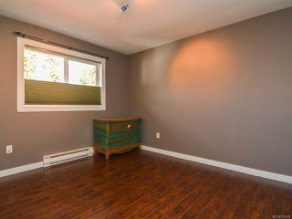 Photo 23: A 910 1ST STREET in COURTENAY: CV Courtenay City Half Duplex for sale (Comox Valley)  : MLS®# 752438