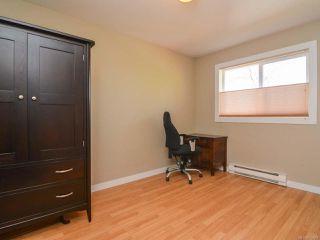 Photo 25: A 910 1ST STREET in COURTENAY: CV Courtenay City Half Duplex for sale (Comox Valley)  : MLS®# 752438