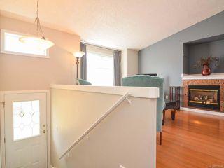 Photo 11: A 910 1ST STREET in COURTENAY: CV Courtenay City Half Duplex for sale (Comox Valley)  : MLS®# 752438