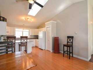 Photo 15: A 910 1ST STREET in COURTENAY: CV Courtenay City Half Duplex for sale (Comox Valley)  : MLS®# 752438