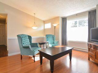 Photo 3: A 910 1ST STREET in COURTENAY: CV Courtenay City Half Duplex for sale (Comox Valley)  : MLS®# 752438