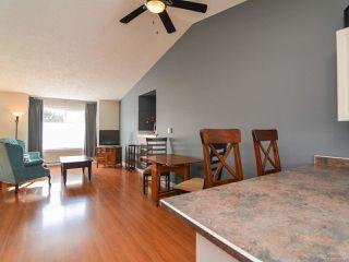 Photo 17: A 910 1ST STREET in COURTENAY: CV Courtenay City Half Duplex for sale (Comox Valley)  : MLS®# 752438