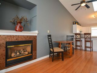 Photo 14: A 910 1ST STREET in COURTENAY: CV Courtenay City Half Duplex for sale (Comox Valley)  : MLS®# 752438