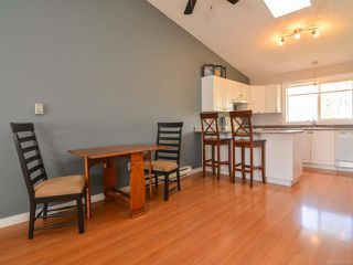 Photo 16: A 910 1ST STREET in COURTENAY: CV Courtenay City Half Duplex for sale (Comox Valley)  : MLS®# 752438