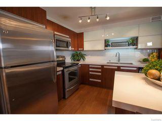 Photo 11: 409 1015 Patrick Crescent in Saskatoon: Willowgrove Complex for sale (Saskatoon Area 01)  : MLS®# 600913