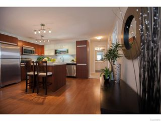 Photo 14: 409 1015 Patrick Crescent in Saskatoon: Willowgrove Complex for sale (Saskatoon Area 01)  : MLS®# 600913