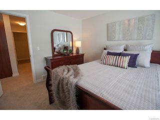 Photo 18: 409 1015 Patrick Crescent in Saskatoon: Willowgrove Complex for sale (Saskatoon Area 01)  : MLS®# 600913