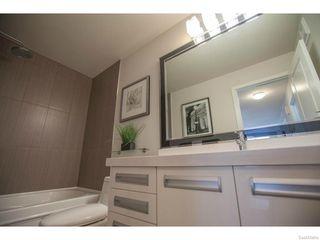 Photo 21: 409 1015 Patrick Crescent in Saskatoon: Willowgrove Complex for sale (Saskatoon Area 01)  : MLS®# 600913