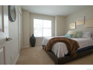 Photo 15: 409 1015 Patrick Crescent in Saskatoon: Willowgrove Complex for sale (Saskatoon Area 01)  : MLS®# 600913