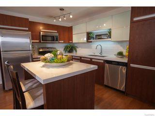 Photo 13: 409 1015 Patrick Crescent in Saskatoon: Willowgrove Complex for sale (Saskatoon Area 01)  : MLS®# 600913