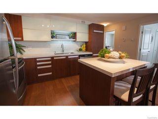 Photo 10: 409 1015 Patrick Crescent in Saskatoon: Willowgrove Complex for sale (Saskatoon Area 01)  : MLS®# 600913