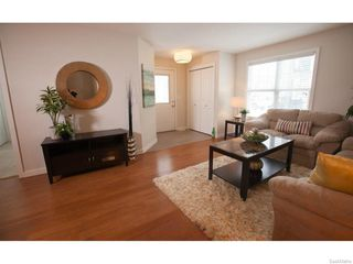 Photo 4: 409 1015 Patrick Crescent in Saskatoon: Willowgrove Complex for sale (Saskatoon Area 01)  : MLS®# 600913