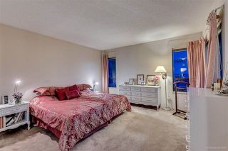 Photo 9: 2881 ALMA Street in Vancouver: Point Grey House for sale (Vancouver West)  : MLS®# R2145835