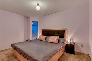 Photo 12: 2881 ALMA Street in Vancouver: Point Grey House for sale (Vancouver West)  : MLS®# R2145835