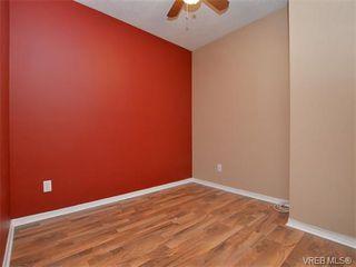 Photo 13: 204 898 Vernon Ave in VICTORIA: SE Swan Lake Condo for sale (Saanich East)  : MLS®# 753154