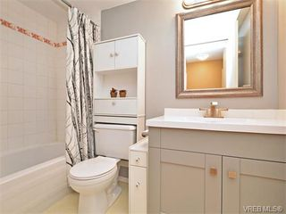 Photo 12: 204 898 Vernon Ave in VICTORIA: SE Swan Lake Condo for sale (Saanich East)  : MLS®# 753154