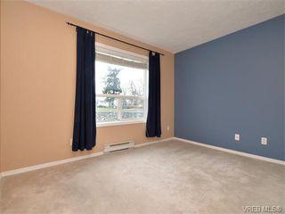 Photo 10: 204 898 Vernon Ave in VICTORIA: SE Swan Lake Condo for sale (Saanich East)  : MLS®# 753154