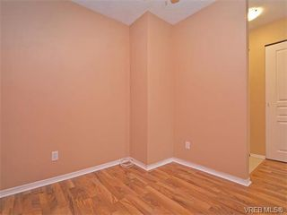Photo 14: 204 898 Vernon Ave in VICTORIA: SE Swan Lake Condo for sale (Saanich East)  : MLS®# 753154