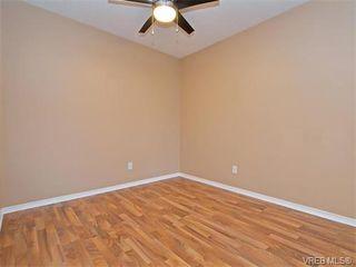Photo 5: 204 898 Vernon Ave in VICTORIA: SE Swan Lake Condo for sale (Saanich East)  : MLS®# 753154