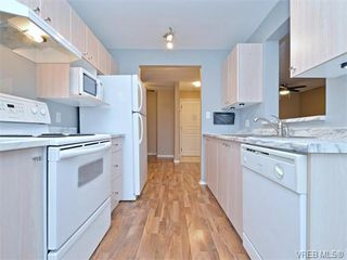 Photo 7: 204 898 Vernon Ave in VICTORIA: SE Swan Lake Condo for sale (Saanich East)  : MLS®# 753154