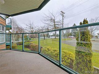 Photo 17: 204 898 Vernon Ave in VICTORIA: SE Swan Lake Condo for sale (Saanich East)  : MLS®# 753154
