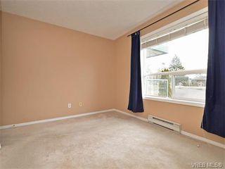 Photo 11: 204 898 Vernon Ave in VICTORIA: SE Swan Lake Condo for sale (Saanich East)  : MLS®# 753154