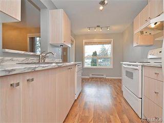Photo 9: 204 898 Vernon Ave in VICTORIA: SE Swan Lake Condo for sale (Saanich East)  : MLS®# 753154