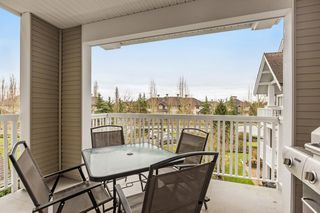 "Photo 13: 319 20750 DUNCAN Way in Langley: Langley City Condo for sale in ""FAIRFIELD LANE"" : MLS®# R2145506"