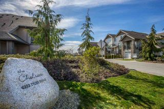 """Main Photo: 6 6233 TYLER Road in Sechelt: Sechelt District Townhouse for sale in """"THE CHELSEA"""" (Sunshine Coast)  : MLS®# R2147844"""