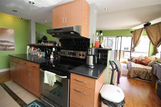 Photo 3: 309 410 AGNES Street in New Westminster: Downtown NW Condo for sale : MLS®# R2151160
